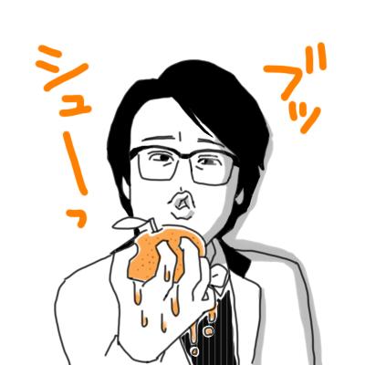 4_マンダリン.jpg