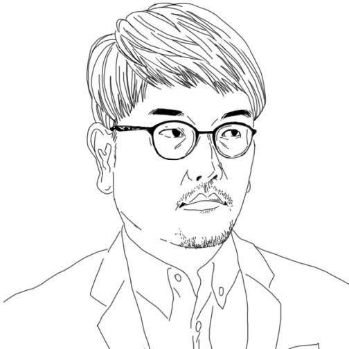 タカキじっとりめ-2.jpg