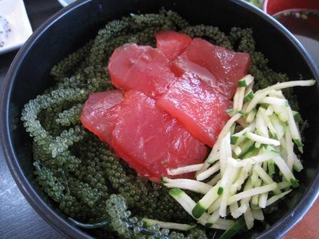 海ぶどう丼.jpg