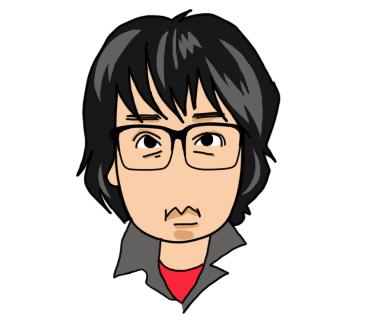髪 無造作.jpg
